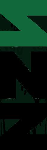 SNZ-logo FCdonkergroen
